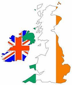 Irish Isles.jpg