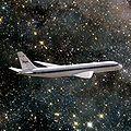 250px-Xenu space plane.jpg