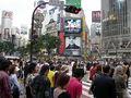 Shibuya tokyo-800px.jpg