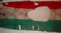 Absurdistani flag.PNG