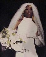 Dennis Rodman Wedding.jpg