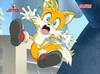 French Tails.PNG