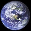 Globe-USflooded-katrina.jpg