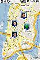 Google maps NY.jpg
