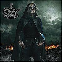 Ozzy-osbourne-black-rain1.jpg