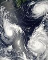 Typhoon saomai.jpg