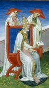 Pope Benedict XII.jpeg