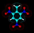 Trinitrotoluene-3D.png