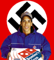Pizzajugend.png