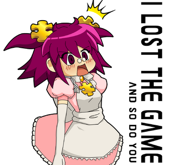 Uncyclo-tan theGame.png