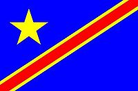 Congoflag.jpg