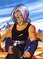 Future Trunks.jpg