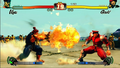 StreetfighterIV.png