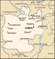 Afghanistan map.png