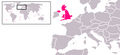 Location-UnitedKingdom.png