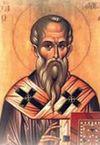 Pope St Alexander I.jpg