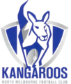 North Melbourne Kangaroos.png