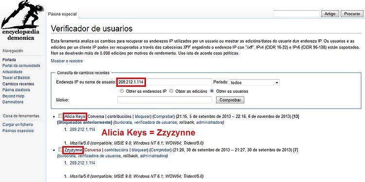 CheckUser Alicia Keys and Zzyzynne.jpg