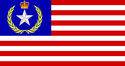 Imperial States of America.png