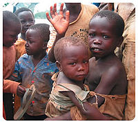 African babies that will make your heart melt with grief.jpg