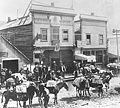 Dawson City3.jpg