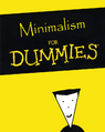 Minimalism for Dummies.png