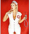 護士服8.jpg