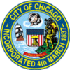 Chicago-Seal.png