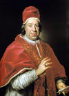 Pope Innocent XIII.jpg