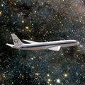 350px-Xenu space plane.jpg
