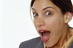 Brittiläinen kypsä anaali porno