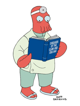 Doctor Zoidberg.png