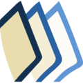 2000px-Wikibooks-logo.png