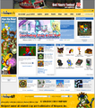 Neopets-homepage.png