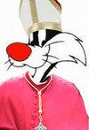 Pope Sylvester I.jpg