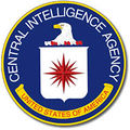 American Empire CIA seal.jpg