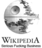 Wiki-deathstar.png