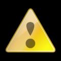 1 warning300.png