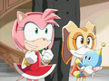 Amy with butler.PNG