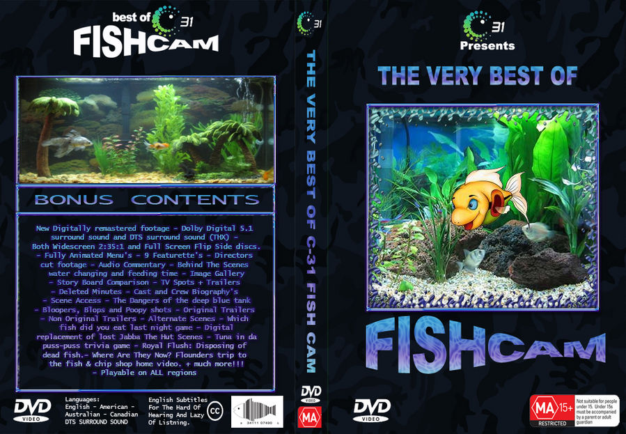 Channel31FishCamDVD.jpg
