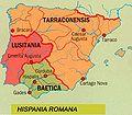 Hispania mapa-01.jpg