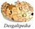 Desgalipedia.png
