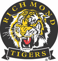 Richmond Tigers.png