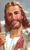 Jesus-pastor.jpg