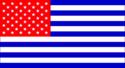 600px-Cuba flag large.png