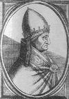 Pope Gregory X.jpg