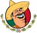 Coatofarmsmexico.png