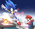 250px-Mario and Sonic in Brawl.jpg