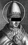 Unknown Pope.png