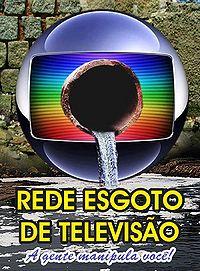 RedeEsgoto67133.jpg